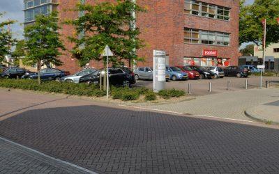 Gieterijstraat 120-128