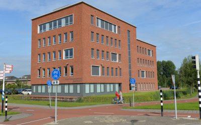 Bredaseweg 211