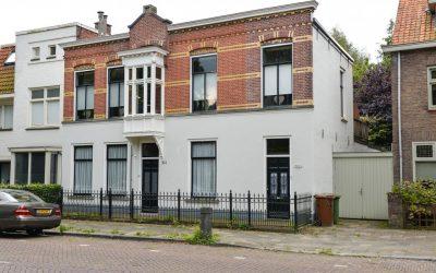 Haagweg 311-311A
