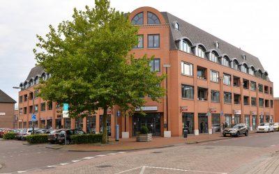 Rulstraat / Arendsplein