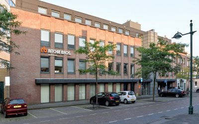 Concordiastraat 20