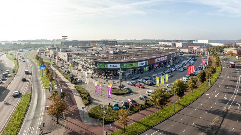 Woonboulevard breda xxl westpoort