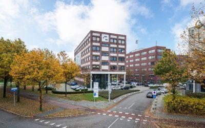 Westpoort Vastgoed koopt van NSI kantoor Lage Mosten 1-11 te Breda